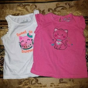 Other - infant girl clothes